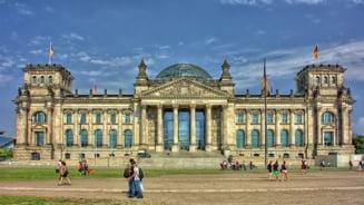 Cum s-a transformat Germania din bolnavul Europei in motorul de crestere al continentului