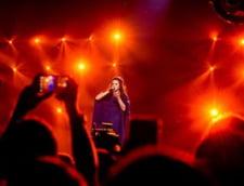 """Cum s-a vazut in Rusia Eurovision 2016: """"Cucerirea Europei"""" si """"am castigat, am castigat!"""""""