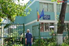 Cum s-a votat in Bucuresti: diferit pentru primarul de sector si consiliul local - analiza GeoPol