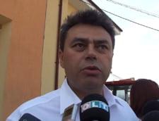 """Cum s-ar fi negociat """"comisionul"""" de 5% pentru drumul militar de la Deveselu: Ceva, daca poti, pana in Sarbatori"""