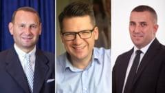 "Cum s-au descurcat candidatii ""exotici"" la alegerile locale din 27 septembrie. Rezultatele obtinute de Viorel Catarama, Mihail Neamtu sau Catalin Berenghi"