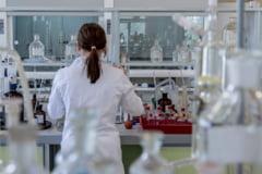 Cum s-au imbogatit in pandemie laboratoarele de analize. Afacerile lor au ajuns la 2,5 miliarde lei in 2020