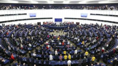 Cum s-au impartit functiile de conducere in UE si cine decide viitorul comisar european din partea Romaniei Interviu