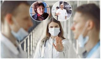 Cum s-au manifestat gripa si rujeola in judetul Covasna si de ce COVID-19 nu e o gluma