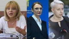 "Cum s-au mentinut la putere magistratii anti-justitie care au sustinut ""reformele"" PSD-ALDE"
