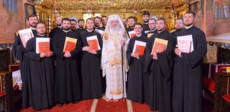 Cum s-au pozitionat cei mai cunoscuti lideri ai Bisericii Ortodoxe Romane fata de vaccinarea anti-Covid. Cele mai transante mesaje