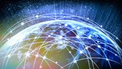 Cum sa accesezi fara riscuri link-uri scurte pe internet