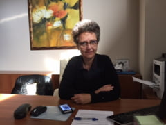 Cum sa ai cele mai bune rezultate in recuperarea medicala - Interviu prof. univ. dr. Elena Luminita Sidenco, Premium Wellness Institute
