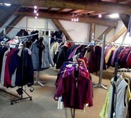 nou sosesc potrivire grozavă disponibilitate Marea Britanie Cum sa ai haine ieftine si bune