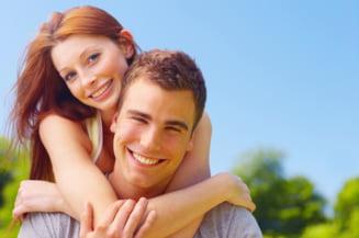 Cum sa ai o relatie minunata, fara conflicte