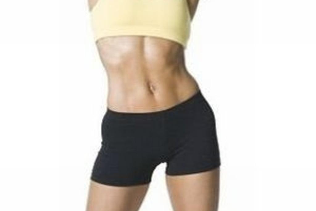 Dieta de 7 zile pentru un abdomen plat