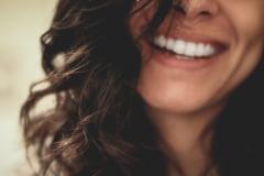 Cum sa ai un zambet minunat in fiecare zi