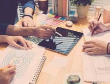 Cum sa ajungi la clientii tai exact atunci cand au nevoie de tine? E mai simplu decat credeai!