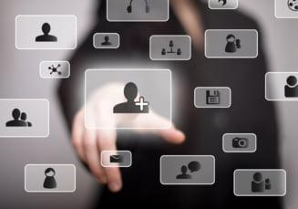 Cum sa alegi solutia ERP potrivita pentru business-ul tau