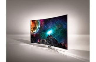 Cum sa alegi televizorul care ti se potriveste? Dupa pret sau performanta?
