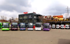 Cum sa alegi un operator de transport international de care sa fii multumit?