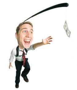 Cum sa ceri o marire de salariu in vreme de criza