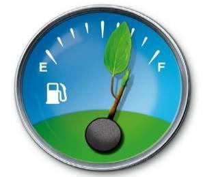 Cum sa consumi cat mai putin combustibil si sa fii eco
