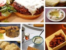 Cum sa consumi cu 100 de calorii mai putin la masa