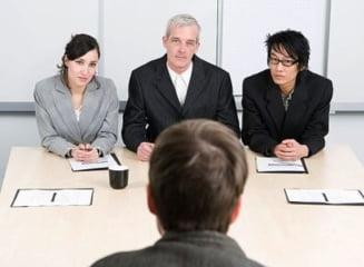 Cum sa convingi angajatorul ca esti potrivit pentru job, desi nu ai experienta