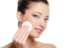 Cum sa creezi cel mai bun exfoliant pentru piele