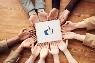 Cum sa creezi o comunitate in jurul brandului tau