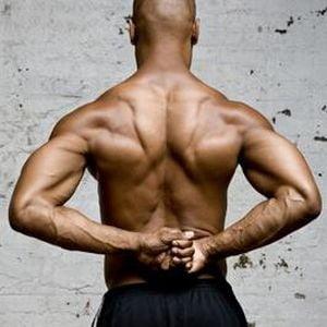 Cum sa eviti durerea de spate