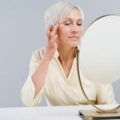 Cum sa eviti lasarea pielii