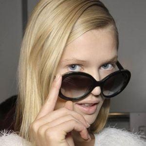 Cum sa eviti ridurile de la colturile ochilor