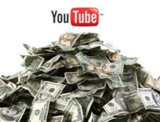 Cum sa faci bani din videoclipuri pe net