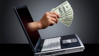 cum să faci bani mari sincer
