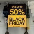 Cum sa faci cumparaturi sigure de Black Friday 2020