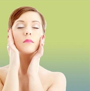 Cum sa faci sa fie primavara si pentru pielea ta