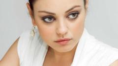 Cum sa fii cuceritoare ca Mila Kunis