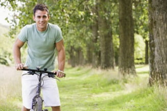 Cum sa fii motivat atunci cand faci exercitii fizice