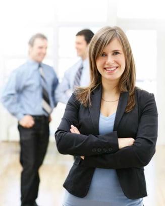 Cum sa fii un angajat de succes in perioada de criza