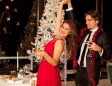 Cum sa gazduiesti cat mai ieftin o petrecere de Anul Nou