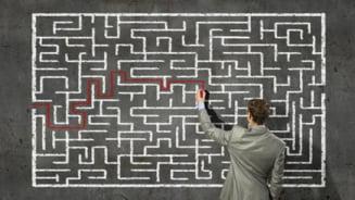 Cum sa iei decizii etice la locul de munca si ce ai de castigat