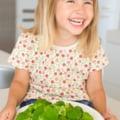 Cum sa incluzi alimentele bogate in omega 3 in alimentatia copiilor