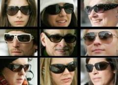 Cum sa iti alegi ochelarii de soare