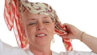 Viata dupa chimioterapie