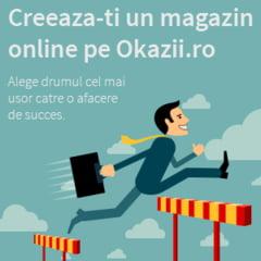 Cum sa iti deschizi usor un magazin online