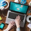 Cum sa iti imbunatatesti performanta magazinului online in 2021 - 5 idei utile