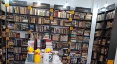 Cum sa iti organizezi biblioteca - Trucuri pentru un aspect spectaculos