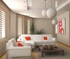 гостиная мебель модерн купить