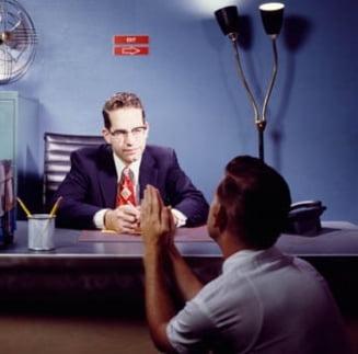 Cum sa iti renegociezi salariul cu succes