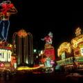 Cum sa joci in siguranta jocuri de cazino online