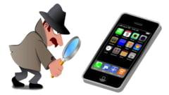 Cum sa nu mai fii spionat pe Internet. Daca ai iPhone, solutia e deja disponibila