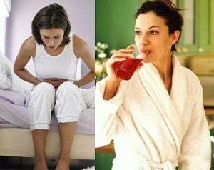 Cum sa previi infectiile urinare