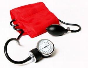 Cum sa previi tensiunea arteriala